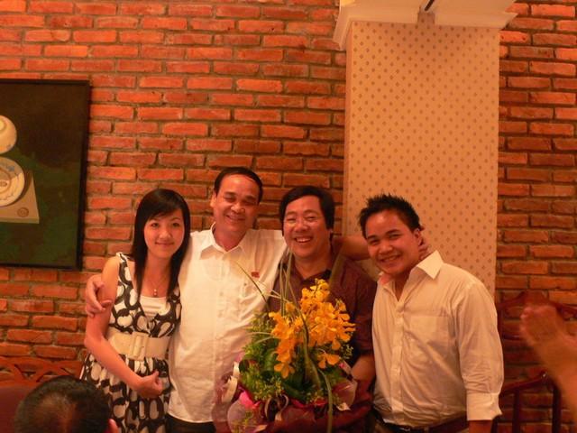 NguyenDucNhanh-SinhNhatTai5saoNikko.jpg
