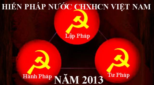 http://saohomsaomai.files.wordpress.com/2013/12/c1a9a-hie1babenphc381p2013.png?w=640
