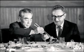 Kissinger-chuanlai.jpg