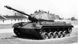 300px-M41-walker-bulldog-tank.jpg