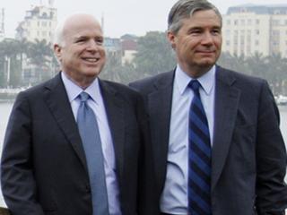 John_McCain.png