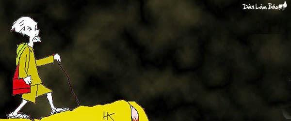 HoChiMinh-3983-danlambao.jpg