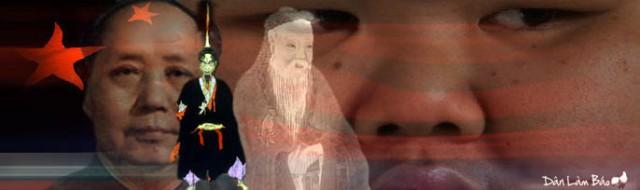 ChinaEmpire3-mao-confucius.jpg