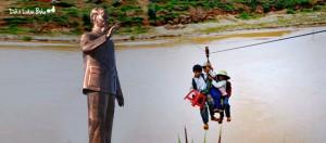 TuongHo-dudayquasong-Danlambao.jpg