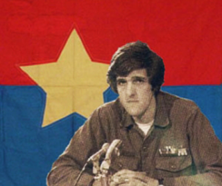 kerry-vc.png
