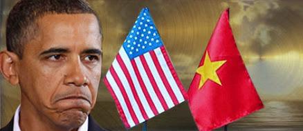 truongtansang-vietmy-Obama-16-Danlambaio.jpg